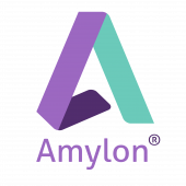 Amylon Therapeutics logo